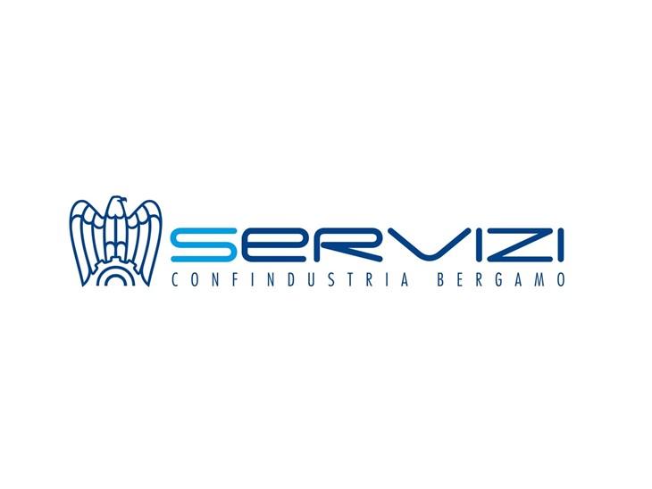 Service | Servizi confindustria bergamo