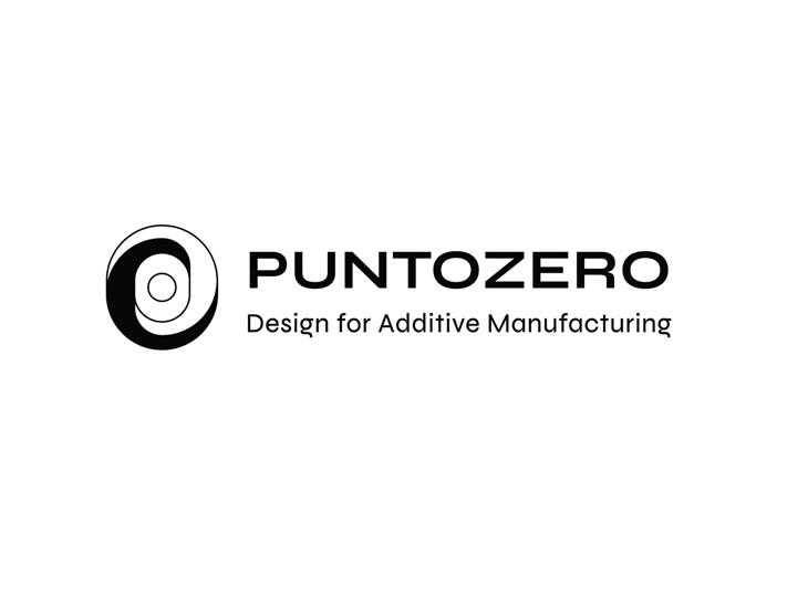 Service | Puntozero